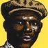 Comic Box Virgin #15 - Héros du Blues, du Jazz et de la Country