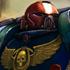 Warhammer 40,000: Defenders of Ultramar #1
