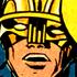 Oldies But Goodies: Superman's Pal #135 (Jan. 1971)