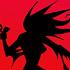 Avant-Première VO : Review Cthulhu Tales #10