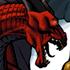 Avant-Première VO : Review Dragon Prince #4