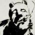 Richard Isanove & Hellboy