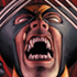 Marvel In April 2009 - Part 2 : X-Men & Mutants