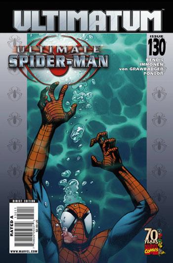 ultimate-spider-man-1303