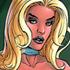 Avant-Première VO : Review Uncanny X-Men Annual #2