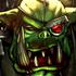 Avant-Première VO : Review Warhammer 40,000: Defenders of Ultramar #2