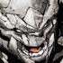 Avant-Première VO : Review Young X-Men #10