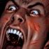 Avant-Première VO : Review Berserker #0