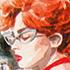 DC Comics In May 2009 - Part 3 : Vertigo