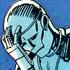 Oldies But Goodies: Doom Patrol #121 (Sept. 1968)