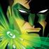 Green Lantern: First Flight On July 28, 2009!
