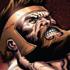 Avant-Première VO : Review Incredible Hercules #126