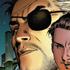 Avant-Première VO : Review Secret Warriors #1