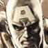 Avant-Première VO : Review Captain America #48