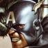 Avant-Première VO : Review: Agents of Atlas #3