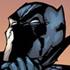 Avant-Première VO : Black Panther #2