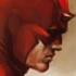 Avant-Première VO : Review: Daredevil #117