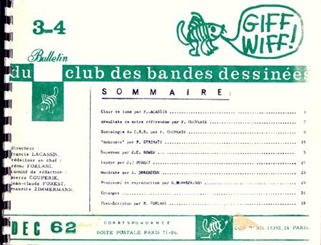 Giff-Wiff-3-4