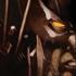 Avant-Première VO : Review: X-Force/Cable: Messiah War #1