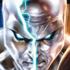 Preview: Skaar: Son of Hulk #9