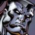 Avant-Première VO : Review Ultimate X-Men #100