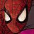 Avant-Première VO : Review X-Men/Spider-Man #4