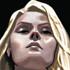 Avant-Première VO : Review Dark Reign: The Cabal #1