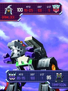 mtransformers_screenshot