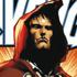 Avant-Première VO : Review New Avengers #52