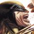 Avant-Premi�re VO : Review Wolverine Origins #35