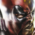 Preview: Thunderbolts #131