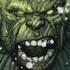 Avant-Première VO : Review Ultimate Wolverine vs Hulk #5