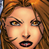 Read 51 pages Of Witchblade HERE