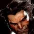 Avant-Première VO : Review: Wolverine: Weapon X #1