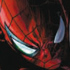 Avant-Première VO : Review Amazing Spider-Man #593