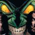 Avant-Première VO : Review Amazing Spider-Man #595