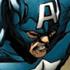 Avant-Première VO : Review New Avengers #53