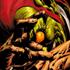 Avant-Première VO : Dark Avengers #5