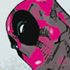 Avant-Première VO : Review Deadpool #10