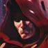 Avant-Première VO : Review Dark Reign: The Hood #1