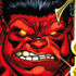Avant-Première VO : Review The Hulk #12