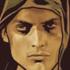 Avant-Première VO : Fall Of Cthulhu: Nemesis #2