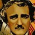 Avant-Première VO : Review Poe #1