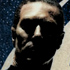 Avant-Première VO : Punisher: Naked Kill