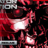 Terminator Comic Books Now Available for the iPhone AND iPod Touch