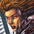 Avant-Première VO : Review Witchblade #127