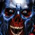 Avant-Première VO : Review Wolverine #72