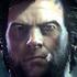 Jeux Vidéo : X-Men Origins: Wolverine