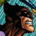 Avant-Première VO : X-Men Forever #1