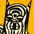 Oldies But Goodies: Detective Comics #275 (Jan. 1960)